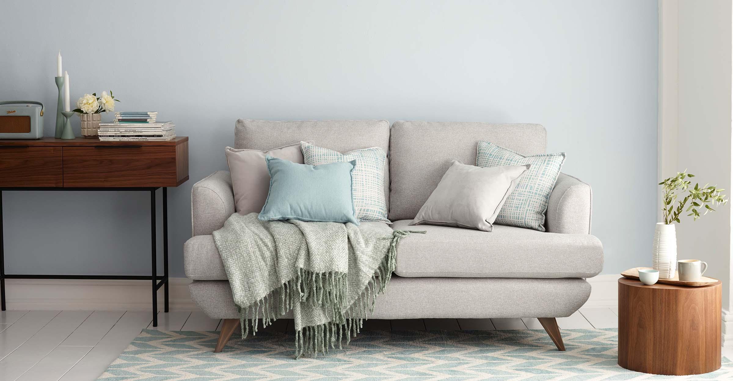Swell 2 Seater Sofas Small Sofas Dfs Uwap Interior Chair Design Uwaporg