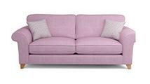 Shop Fabric sofas