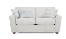 Shop Sophia 2 Seater Sofa