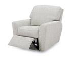 Shop Sophia Recliner Sofa