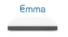 Shop Emma Mattress