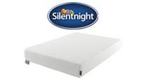 Shop Silentnight Mattress