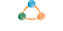 Geltex Inside Logo