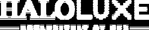 HaloLuxe Logo