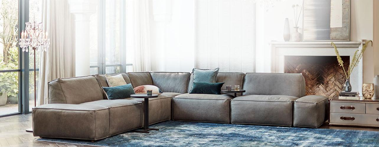 Halo Luxe - Exclusively at DFS