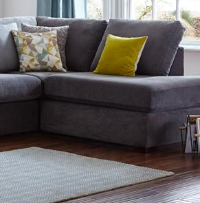 Pleasing Sofas Sofa Beds Corner Sofas And Furniture Dfs Ocoug Best Dining Table And Chair Ideas Images Ocougorg