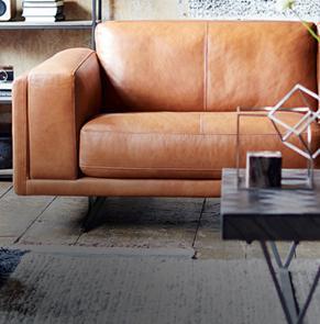 Astounding Sofas Sofa Beds Corner Sofas And Furniture Dfs Inzonedesignstudio Interior Chair Design Inzonedesignstudiocom