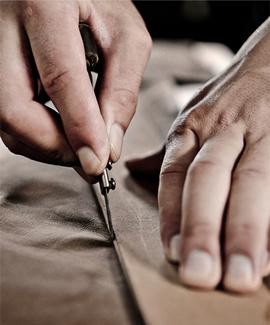 Craftmanship Image