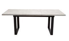 Shop Duplex Tables