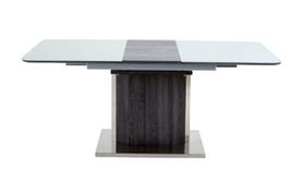 Shop Salou Tables