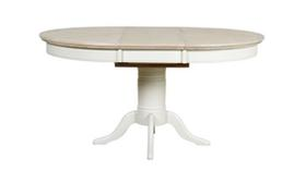 Shop Valencia Tables