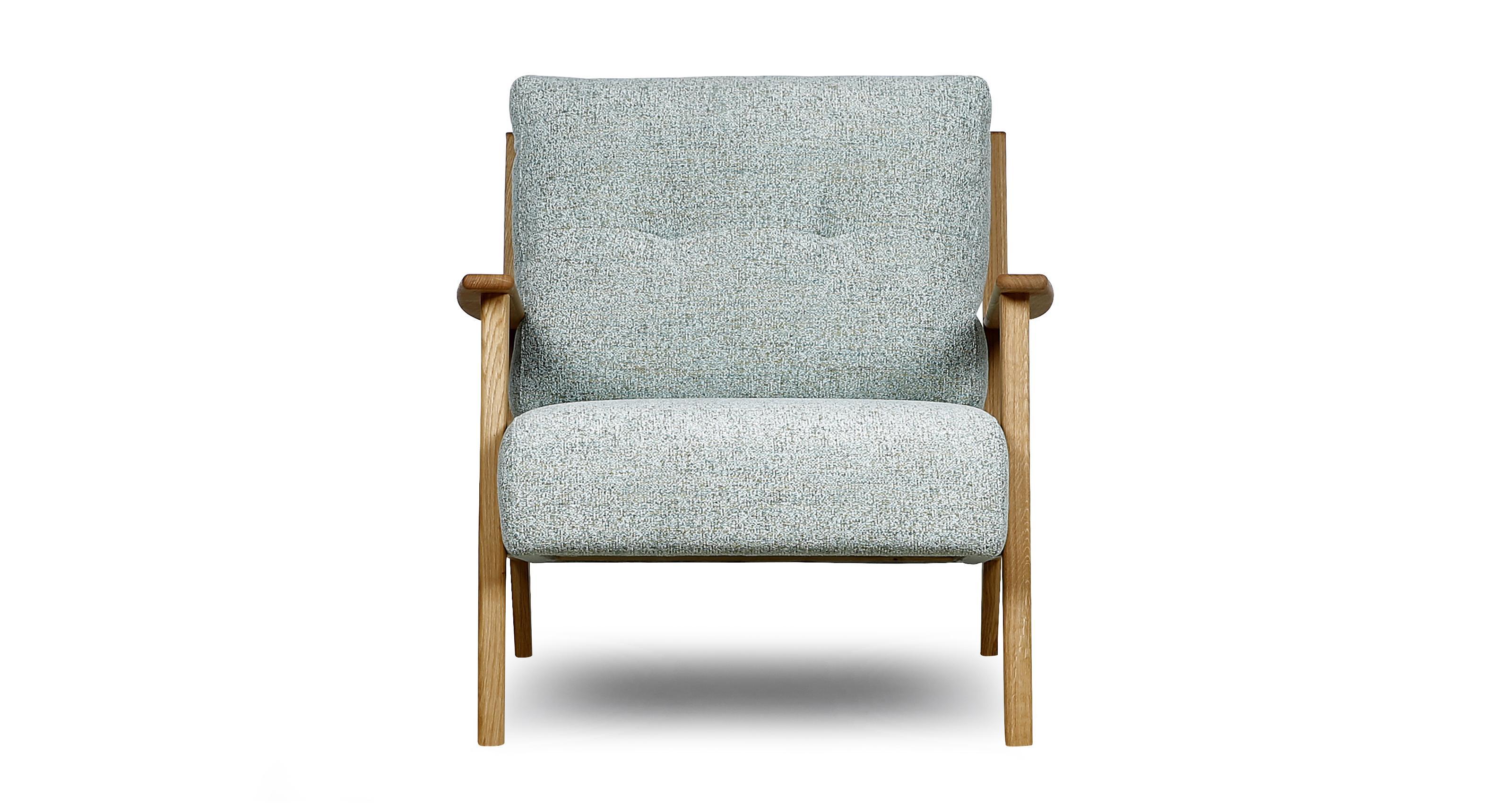 Stoffen fauteuils en stoelen dfs banken