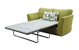 2 Seater Standard Sofabed