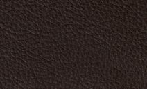 //images.dfs.co.uk/i/dfs/accent_brown_leather