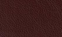 //images.dfs.co.uk/i/dfs/accent_burgundy_leather