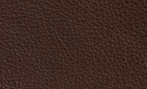 //images.dfs.co.uk/i/dfs/accent_chestnut_leather