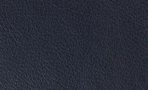 //images.dfs.co.uk/i/dfs/accent_darkblue_leather