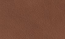 //images.dfs.co.uk/i/dfs/accent_pecan_leather
