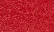 //images.dfs.co.uk/i/dfs/accent_scarlet_leather