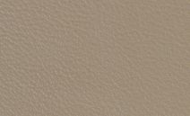 //images.dfs.co.uk/i/dfs/accent_taupe_leather