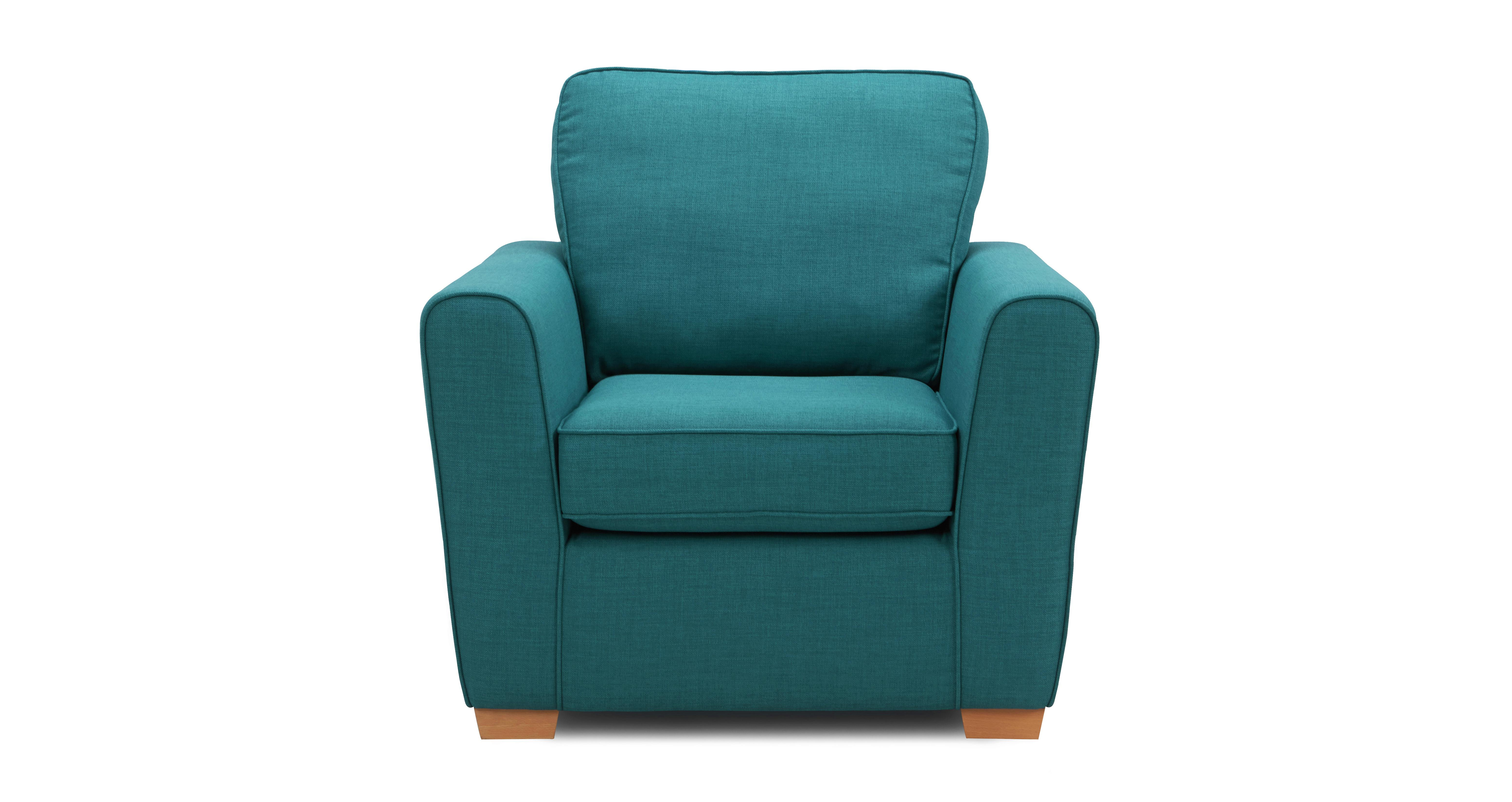 Adora Armchair Revive | DFS Ireland