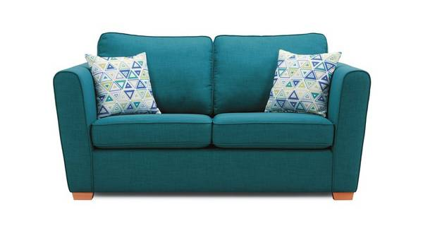 Adora 2 Seater Sofa