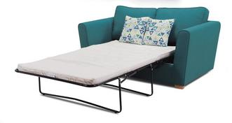Adora 2 Seater Sofa Bed