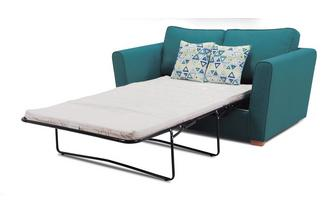 Adora 2 Seater Sofa Bed Revive | DFS