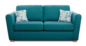 Adora 3 Seater Sofa