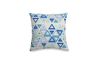 Pattern Scatter Cushion Adora Pattern