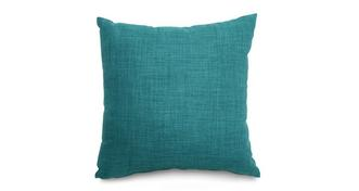 Adora Plain Scatter Cushion