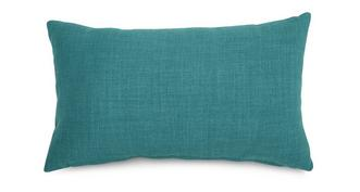 Adora Plain Bolster Cushion
