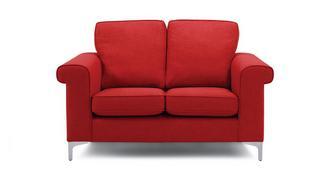Aires 2 Seater Sofa
