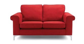 Aires 3 Seater Sofa