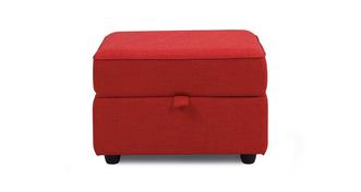 Aires Storage Footstool