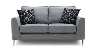 Akira Small Sofa