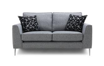 Small Sofa Akira