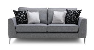 Akira Medium Sofa