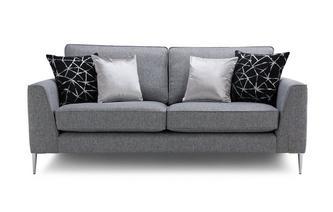 Medium Sofa Akira