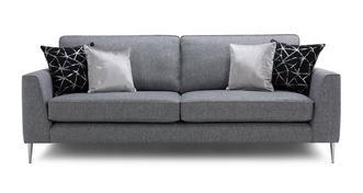 Akira Large Sofa