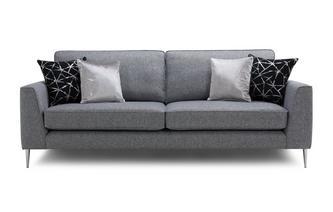 Large Sofa Akira
