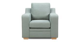 Albie Armchair