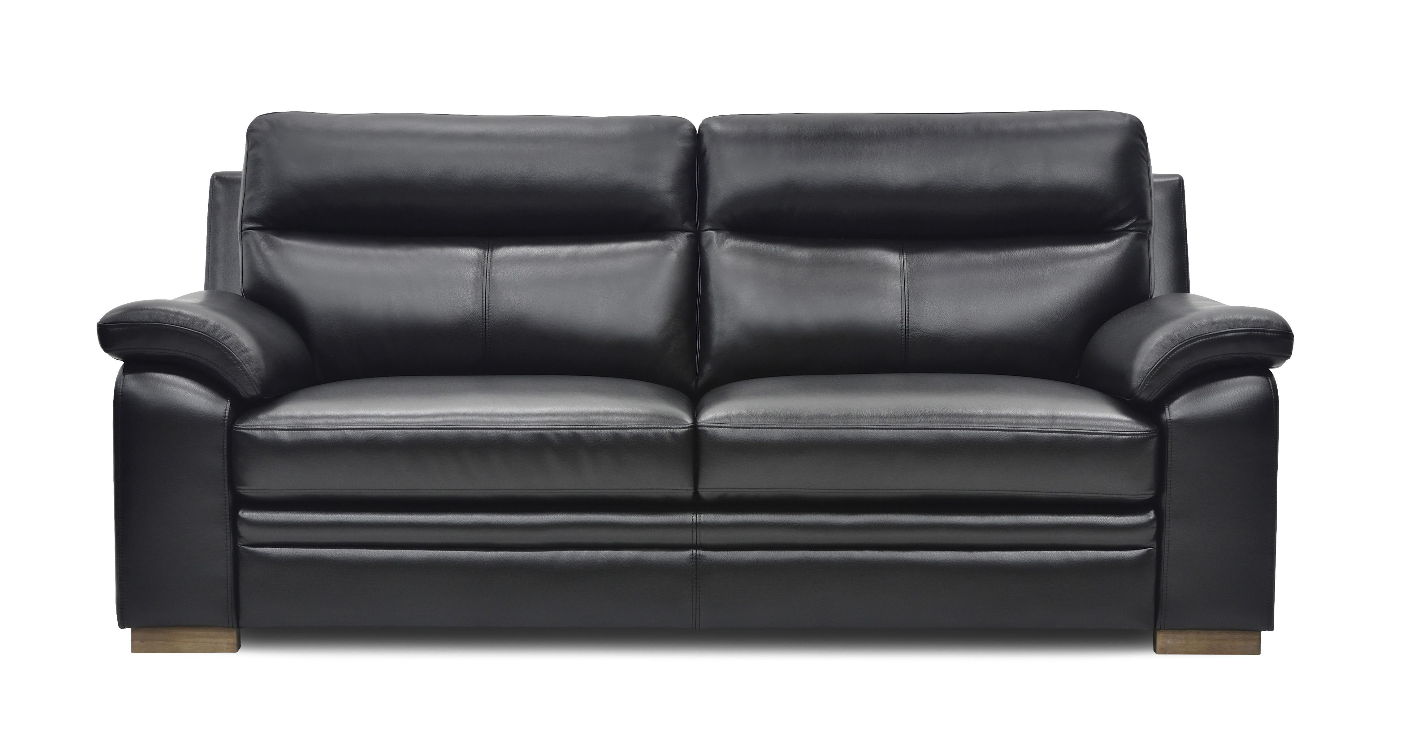 Picture of: Aleta 3 Seater Sofa Lima Dfs