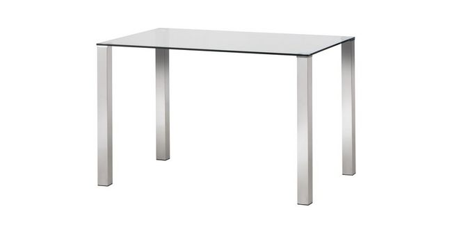 Pleasing Alexo Fixed Top Dining Table Ncnpc Chair Design For Home Ncnpcorg