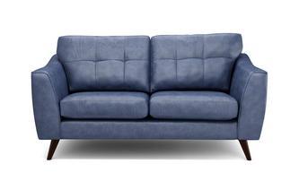 2 Seater Sofa Condor