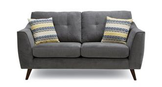 Alley 2 Seater Sofa