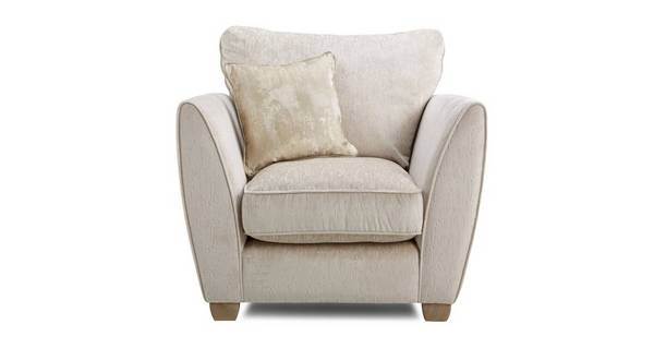 Allure Standard Chair