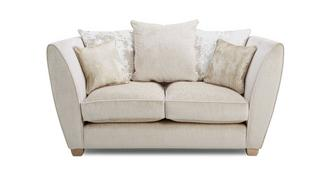 Allure Small Sofa