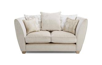 Small Sofa Allure