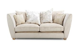 Medium Sofa Allure